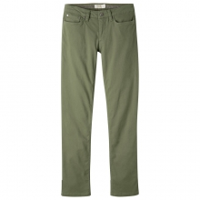 Women's Camber 106 Pant Classic Fit by Mountain Khakis in Tucson Az