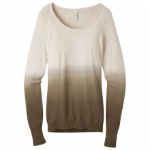 Women's Darby Dip Dyed Sweater