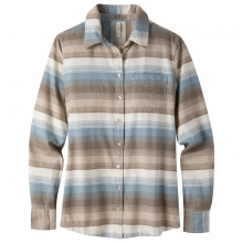Women's Aspen Flannel Shirt by Mountain Khakis in Asheville Nc