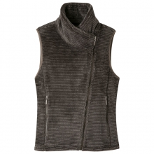 Wanderlust Fleece Vest