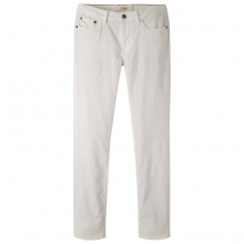 Women's Genevieve Skinny Jean Classic Fit by Mountain Khakis in Prescott Az