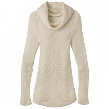 Women's Countryside Cowl Neck Sweater