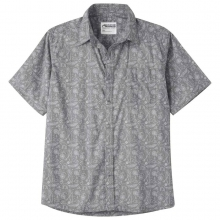 Men's Zodiac Signature Print Shirt by Mountain Khakis in Delafield Wi