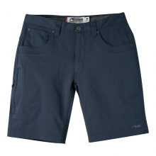 Men's Commuter Short Slim Fit