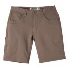 Men's Commuter Short Slim Fit by Mountain Khakis in Prescott Az