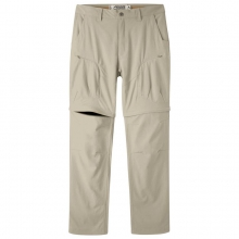 Men's Trail Creek Convertible Pant Relaxed Fit by Mountain Khakis