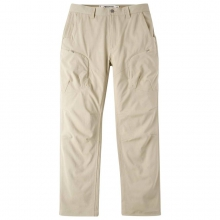 Men's Trail Creek Pant Relaxed Fit by Mountain Khakis