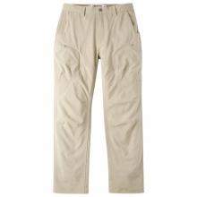 Men's Trail Creek Pant Relaxed Fit by Mountain Khakis in Prescott Az