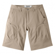 Men's Trail Creek Short Relaxed Fit by Mountain Khakis in Rogers Ar