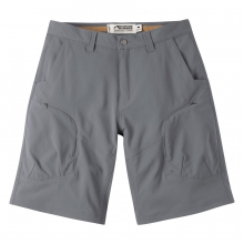 Trail Creek Short Relaxed Fit by Mountain Hardwear in Little Rock Ar