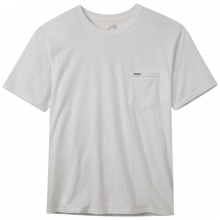 Pocket Logo T-Shirt by Mountain Hardwear in Little Rock Ar