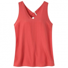 Women's Hailey Tank by Mountain Khakis in Columbus Ga
