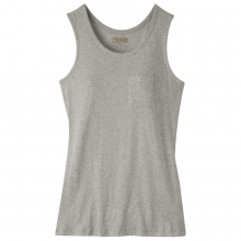 Women's Go Time Tank by Mountain Khakis in Savannah Ga