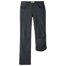 Women's Cruiser II Pant Classic Fit by Mountain Khakis in Rogers Ar