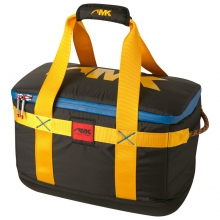 Compass Cooler by Mountain Khakis in Nibley Ut