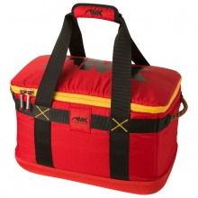 Compass Cooler by Mountain Khakis in Alpharetta Ga