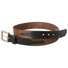 Men's Ranger Belt by Mountain Khakis