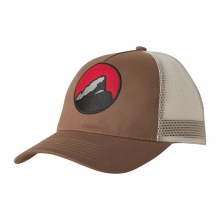 Teton Trucker Cap by Mountain Khakis