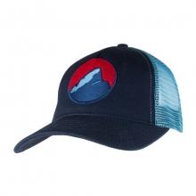 Teton Trucker Cap by Mountain Khakis