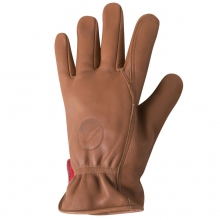 Rancher Work Glove by Mountain Khakis