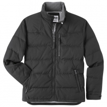 Men's Outlaw Down Jacket by Mountain Khakis in Bentonville Ar