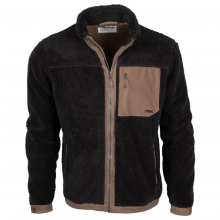 Men's Fourteener Fleece Jacket by Mountain Khakis