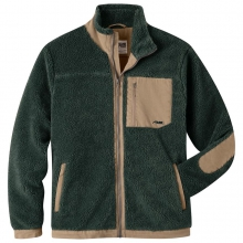 Men's Fourteener Fleece Jacket by Mountain Khakis in Lafayette Co