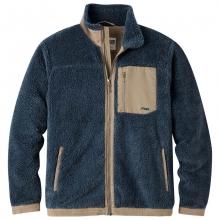 Men's Fourteener Fleece Jacket by Mountain Khakis in Ridgway Co
