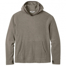 Men's Pop Top Hoody by Mountain Khakis in Sioux Falls SD