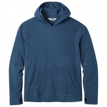 Men's Pop Top Hoody by Mountain Khakis in Loveland Co