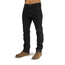 Men's 307 Jean Classic Fit