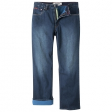 Men's 307 Lined Jean Classic Fit