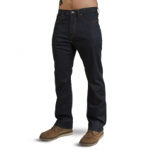 Men's 307 Lined Jean Classic Fit by Mountain Khakis