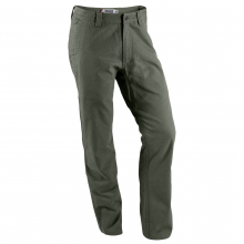 Men's Original Mountain Pant Slim Fit by Mountain Khakis in Florence Al