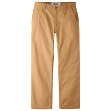 Men's Original Mountain Pant Slim Fit by Mountain Khakis in Columbus Oh