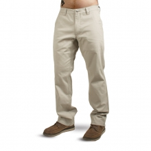 Men's Original Mountain Pant Relaxed Fit by Mountain Khakis in Huntsville Al