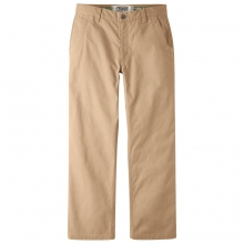 Men's Original Mountain Pant Relaxed Fit by Mountain Khakis in Lafayette Co
