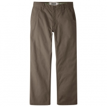 Men's Original Mountain Pant Slim Fit by Mountain Khakis in Little Rock Ar