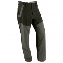 Men's Original Field Pant Relaxed Fit by Mountain Khakis