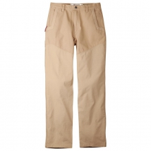 Men's Original Field Pant Relaxed Fit by Mountain Khakis in Wilton Ct
