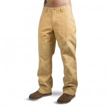 Men's Original Field Pant Relaxed Fit by Mountain Khakis in Colorado Springs Co