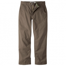 Men's Alpine Utility Pant Slim Fit by Mountain Khakis in Wilton Ct
