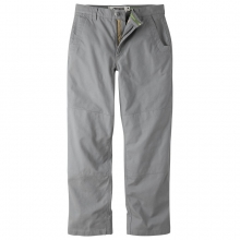 Men's Alpine Utility Pant Relaxed Fit by Mountain Khakis in Denver Co