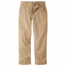 Men's Alpine Utility Pant Slim Fit by Mountain Khakis in Sioux Falls SD