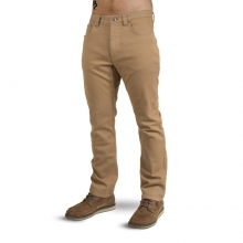Men's Cody Pant Slim Fit by Mountain Khakis in Oxford Ms