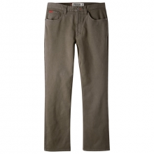 Men's Cody Pant Slim Fit by Mountain Khakis in Bentonville Ar