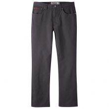 Men's Cody Pant Slim Fit by Mountain Khakis in Flagstaff Az