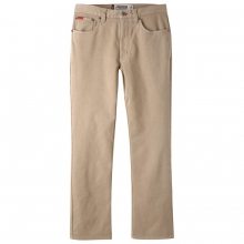 Men's Cody Pant Slim Fit by Mountain Khakis in Auburn Al