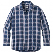 Men's Tavern Flannel  Shirt by Mountain Khakis in State College Pa