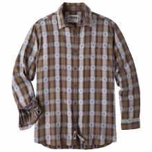 Men's Tavern Flannel  Shirt by Mountain Khakis in Fort Worth Tx